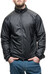 Houdini M's Suprima Jacket True Black